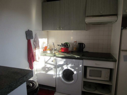 A vendre  Toulouse | Réf 31067101122 - Fb immobilier 31