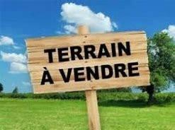 A vendre  Toulouse | Réf 31067101129 - Fb immobilier 31