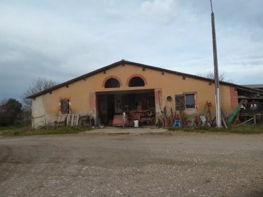 A vendre  Gimont   Réf 31067101199 - Fb immobilier 31