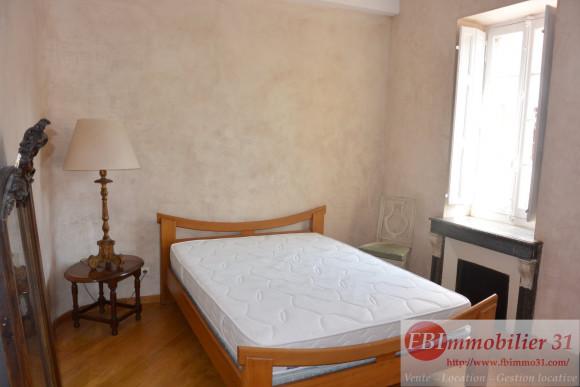 A vendre  Toulouse | Réf 31067101200 - Fb immobilier 31