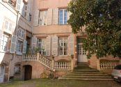 A vendre  Toulouse   Réf 31067101200 - Fb immobilier 31