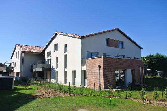 A louer  Blagnac | Réf 31067101337 - Fb immobilier 31