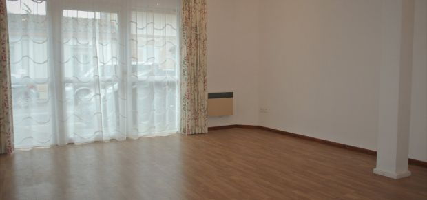 A vendre  Toulouse | Réf 31067101385 - Fb immobilier 31