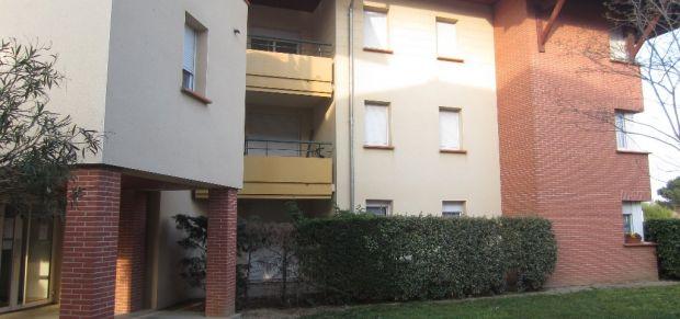 A louer  Toulouse | Réf 31067101457 - Fb immobilier 31