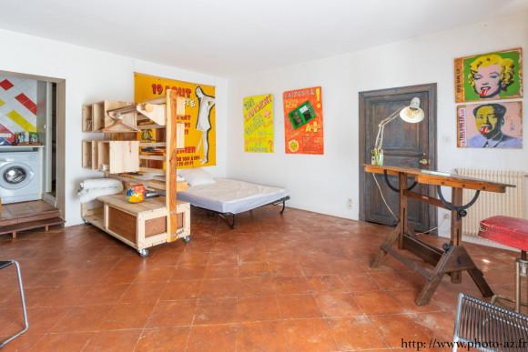 A vendre Pibrac 3106710161 Fb immobilier 31