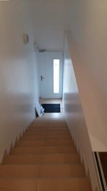 A louer Plaisance-du-touch 3106710175 Fb immobilier 31