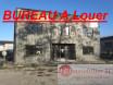 A louer Plaisance-du-touch 3106710176 Fb immobilier 31