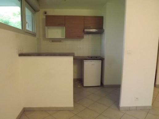 A vendre Toulouse 3106712140 Fb immobilier 31