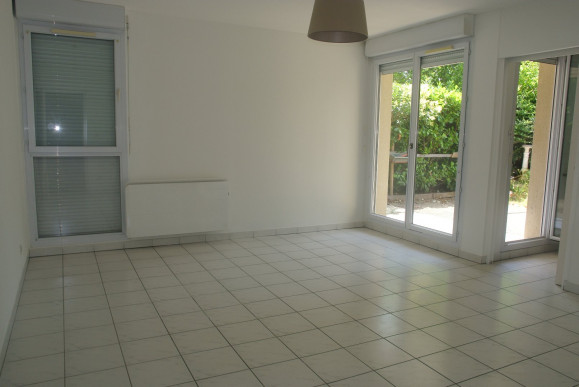 A louer Toulouse 3106713446 Fb immobilier 31