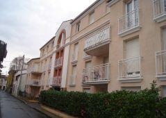 A vendre Muret 3106714041 Fb immobilier 31