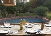 A vendre Daux  3106714348 Fb immobilier 31