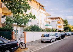 A vendre Toulouse 3106714499 Fb immobilier 31