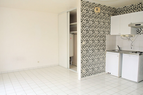 A louer Toulouse 3106714502 Fb immobilier 31