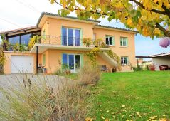 A vendre Lombez 3106715622 Fb immobilier 31