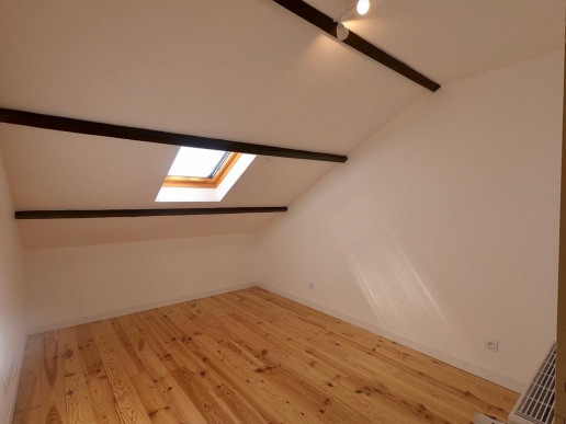 A louer Toulouse 3106715630 Fb immobilier 31