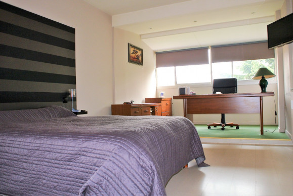 A vendre Toulouse 3106715636 Fb immobilier 31