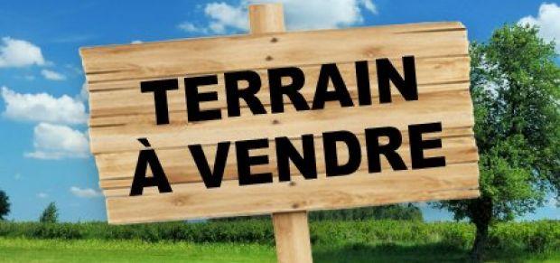 A vendre Mondonville  3106715677 Fb immobilier 31