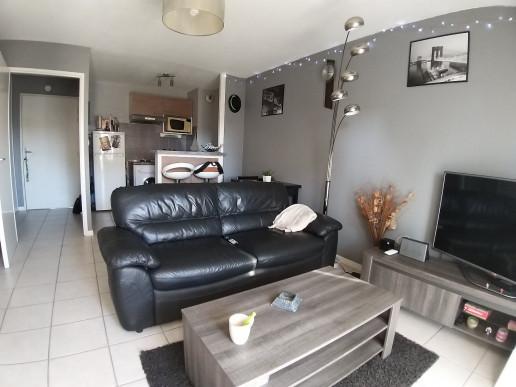 A vendre Toulouse 3106715692 Fb immobilier 31