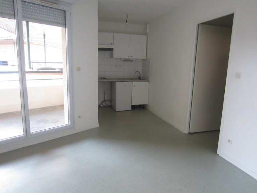 A louer Toulouse 31067201 Fb immobilier 31
