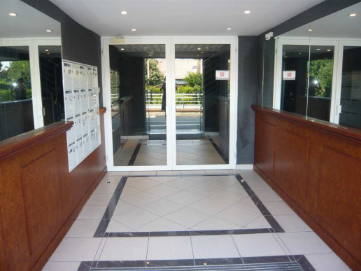 A louer Colomiers 31067266 Fb immobilier 31