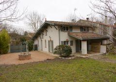 A vendre Maison Lasserre | Réf 3106727884 - Fb immobilier 31