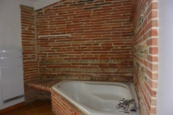 A vendre Lasserre 3106727884 Fb immobilier 31