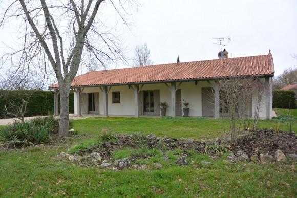 A vendre Lasserre 3106727885 Fb immobilier 31