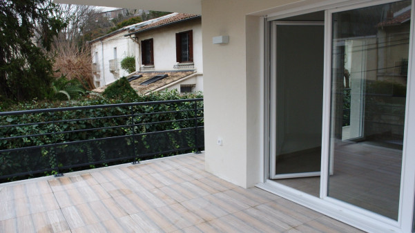 A louer Montpellier 3106727992 Fb immobilier 31