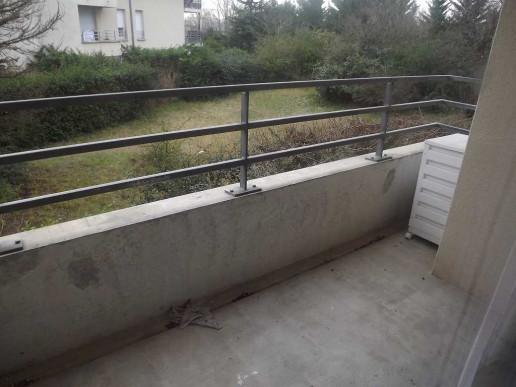 A louer Toulouse 31067379 Fb immobilier 31
