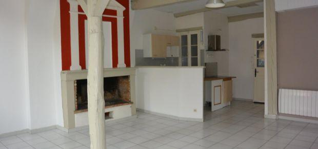 A vendre Monferran Saves  3106738986 Fb immobilier 31