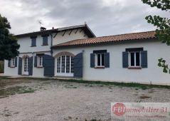 A vendre Pelleport 3106739037 Fb immobilier 31