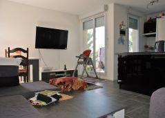 A vendre Appartement Toulouse | Réf 3106739303 - Fb immobilier 31