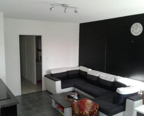 A vendre Toulouse 3106739303 Fb immobilier 31