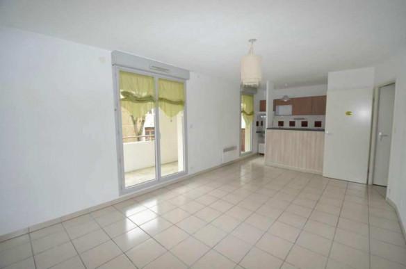 A louer Colomiers 31067393 Fb immobilier 31