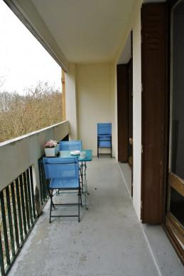 A vendre Toulouse 3106739595 Fb immobilier 31