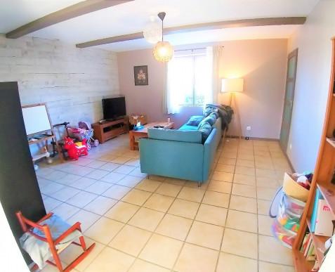 A vendre Rieumes 3106739640 Fb immobilier 31