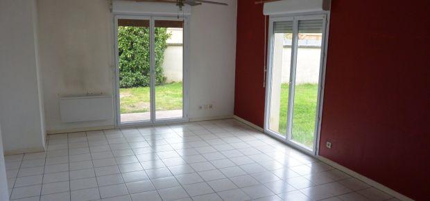 A vendre Toulouse  3106740224 Fb immobilier 31