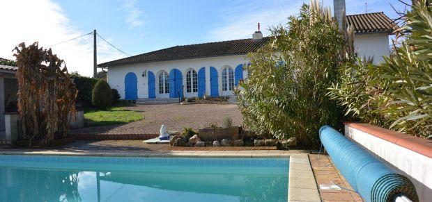 A vendre Daux  3106740244 Fb immobilier 31