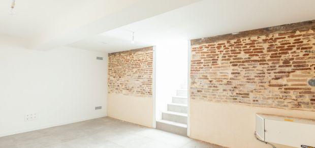 A vendre Muret  3106740245 Fb immobilier 31