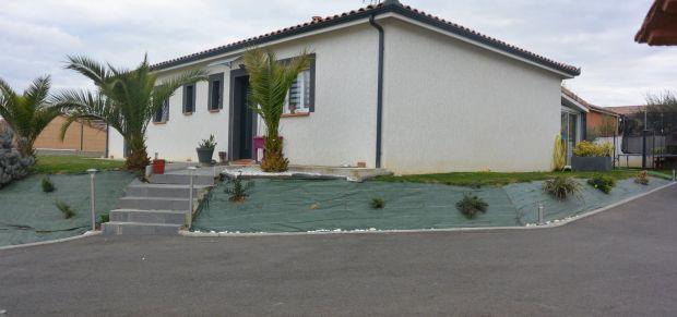 A vendre Gimont  3106740349 Fb immobilier 31