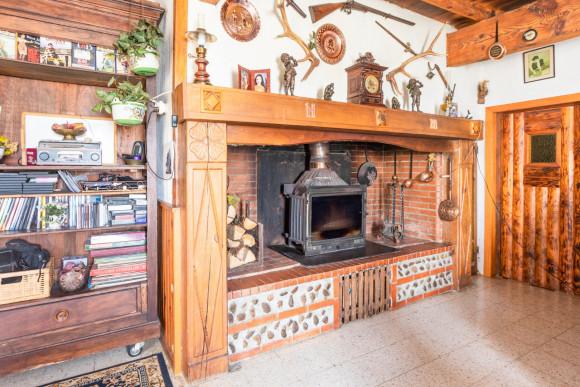 A vendre Cambernard 3106741060 Fb immobilier 31