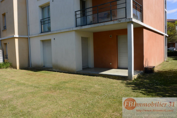 A vendre Toulouse 3106741061 Fb immobilier 31