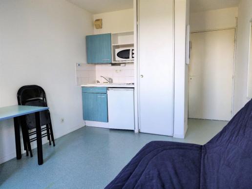 A vendre Toulouse 3106741134 Fb immobilier 31