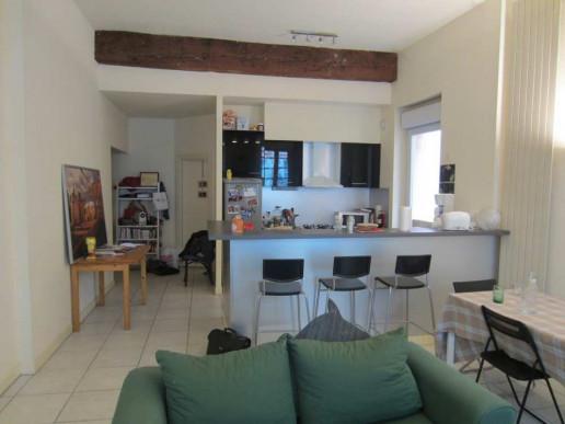 A louer Toulouse 31067413 Fb immobilier 31