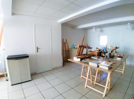A louer Muret 3106741445 Fb immobilier 31