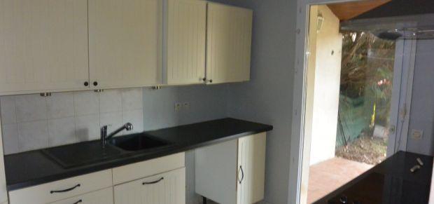 A vendre Toulouse  3106741630 Fb immobilier 31