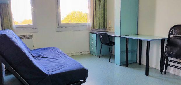 A vendre Toulouse  3106741632 Fb immobilier 31