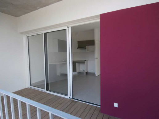 A louer Balma 31067417 Fb immobilier 31