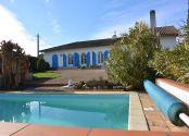 A vendre Daux  3106741853 Fb immobilier 31