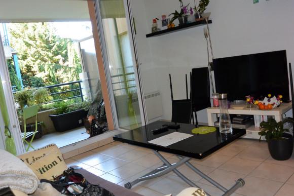 A vendre Toulouse 3106742098 Fb immobilier 31